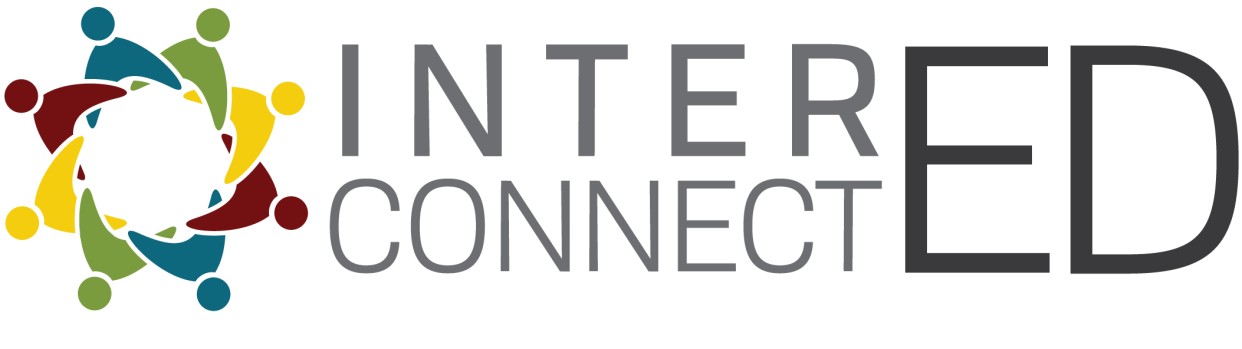 InterconnectED Logo